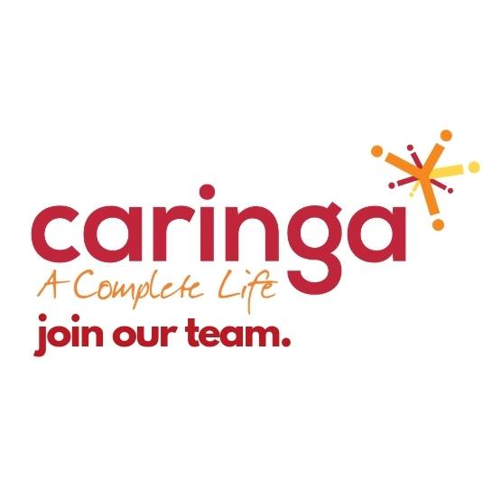 Join Our Team – Administrative Support (Rostering)